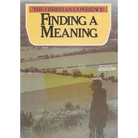 Engels, Finding a meaning