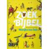 Dutch Search Bible