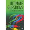 Engels evangelisatieboekje Levensbelangrijke Vragen door John Blanchard. NKJV-EDITIE. Medium formaat paperback.