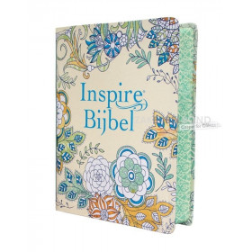 Dutch Inspire Bible