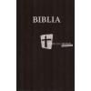 Roemeense Bijbel NTR