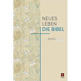 Duitse Bijbel - Neues Leben HuisBijbel