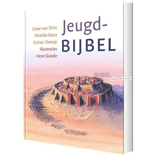 Dutch Youth Bible