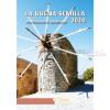 Spanish book calendar 2020 - The Good Seed