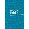 Engelse Bijbel NIV - Pocket paperback