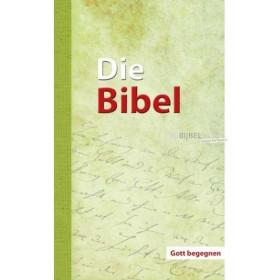 Duitse LutherBijbel 2009