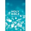 Engelse Bijbel NIV - HuisBijbel