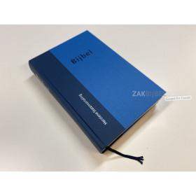 Dutch HSV House Bible