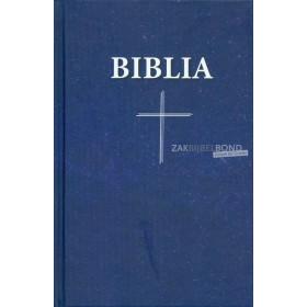 Roemeense Bijbel NTR 2016