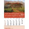Arabische ansichtkaartenkalender 2018 - Leven voor U