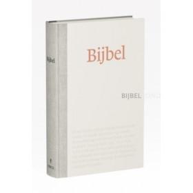 NBV21 Bijbel Standaardeditie