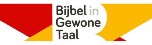 Bijbel in Gewone Taal Kopen