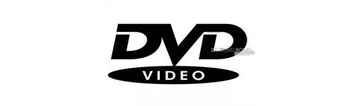 DVD'S | Engels