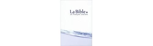 BIJBELS | Frans
