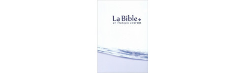FULL BIBLES | French