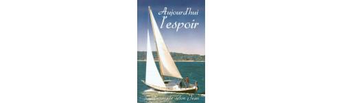 GOSPELS | French