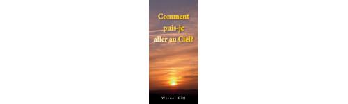 TRAKTATEN | Frans