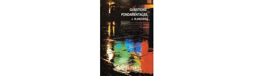 BOEKEN | Frans