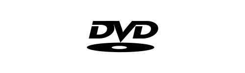 DVD'S | Frans