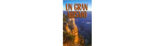 TRAKTATEN | Spaans