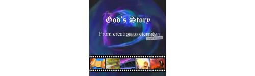 DVD'S | Spanish