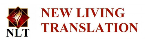 New Living Translation