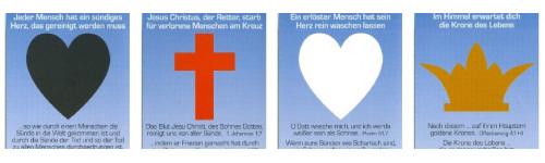 TRAKTATEN | Duits