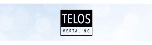 TELOS-VERTALING