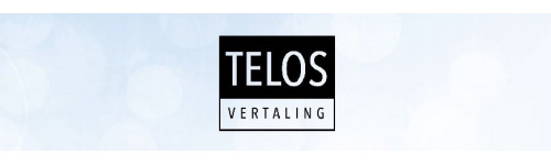 Dutch Telos Bible