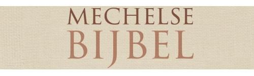 Mechelse Bijbel Kopen
